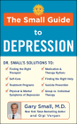 The Small Guide to Depression Cover Image