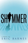 Shimmer Cover Image