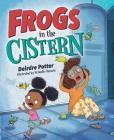 Frogs in the Cistern Cover Image