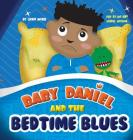 Baby Daniel and the Bedtime Blues Cover Image