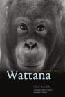 Wattana: An Orangutan in Paris Cover Image