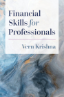 Financial Skills for Professionals Cover Image