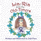 Lia-Ria and the Old-Timers Cover Image