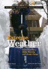 Extreme Weather: Science Tackles Global Warming and Climate Change Cover Image