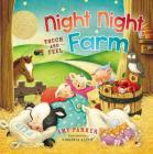 Night Night, Farm Cover Image