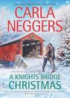 A Knights Bridge Christmas Cover Image