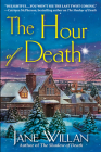 The Hour of Death: A Sister Agatha and Father Selwyn Mystery Cover Image