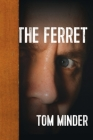 The Ferret Cover Image