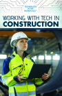 Working with Tech in Construction Cover Image