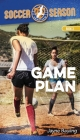 Game Plan Cover Image