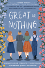 Great or Nothing Cover Image