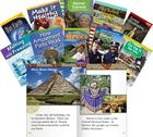 Common Core Grade 2 28-Book Set (Classroom Library Collections) Cover Image