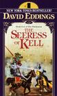 Seeress of Kell (The Malloreon #5) Cover Image