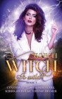 Which Witch is Wild? Cover Image