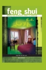 Feng Shui: técnicas para optimizar el ánimo y el bienestar Cover Image