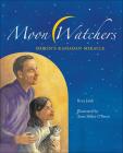 Moon Watchers: Shirin's Ramadan Miracle Cover Image