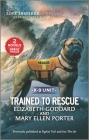 Trained to Rescue Cover Image