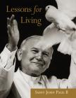 John Paul II: Lessons for Living Cover Image
