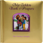 My Golden Book of Prayers Cover Image