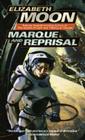 Marque and Reprisal (Vatta's War #2) Cover Image