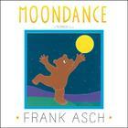 Moondance (Moonbear) Cover Image