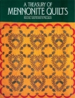 Treasury of Mennonite Quilts Cover Image