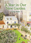A Year in Our New Garden Cover Image