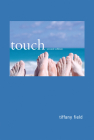 Touch (Bradford Books) Cover Image