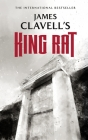 King Rat Cover Image