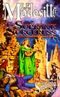 The Soprano Sorceress: The First Book of the Spellsong Cycle Cover Image