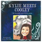 Kylie Meets Cooley Cover Image