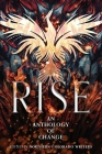 Rise: An Anthology of Change Cover Image