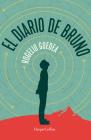El diario de Bruno (Bruno's Journal - Spanish Edition) Cover Image