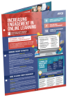Increasing Engagement in Online Learning (Quick Reference Guide) Cover Image