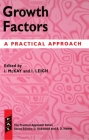 Growth Factors: A Practical Approach (Practical Approach Series #119) Cover Image