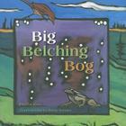 Big Belching Bog Cover Image