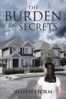 The Burden of Secrets Cover Image