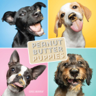 Peanut Butter Puppies Cover Image