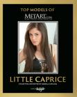 Little Caprice: Top Models of MetArt.com Cover Image