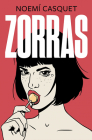 Zorras / Tramps Cover Image