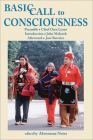 Basic Call to Consciouness Cover Image