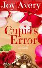 Cupid's Error: a novella Cover Image