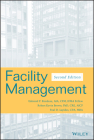 Facility Management Cover Image