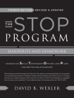 The STOP Program: Handouts and Homework Cover Image