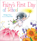仙女's First Day of School Cover Image