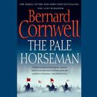 The Pale Horseman (Warrior Chronicles #2) Cover Image