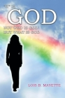 It Is God: Not Who is God, But What is God Cover Image