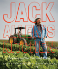Jack Allen's Kitchen: Celebrating the Tastes of Texas Cover Image