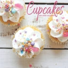 Cupcakes: 2021 Calendar Cover Image