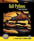Ball Pythons Cover Image